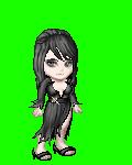 Alice_518