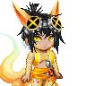 Caelum Lupus 's avatar