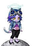 Semblance09's avatar
