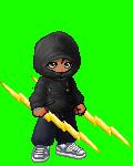 Jordan_is back_23's avatar