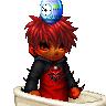 Dante1289's avatar