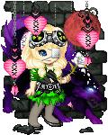 kanna3's avatar