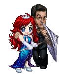 Basma_200's avatar