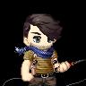 robocakes's avatar