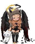 Childish Angel's avatar