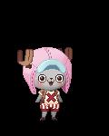 shinararu's avatar