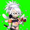 Toxic_Panda-Chan's avatar