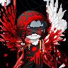 Invading Uranus's avatar