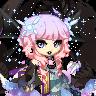 temari741's avatar