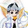 Karaden's avatar