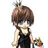 irish_teen546's avatar