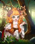 Corazallo's avatar