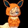 Wintrrr 's avatar