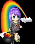 mellpink's avatar