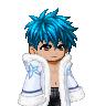 blak_skull4's avatar