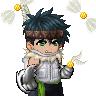 Dyron Heartless's avatar