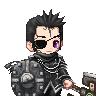 freeshooter92's avatar