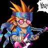 Social Bondage's avatar