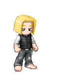 Demonfox Naruto12's avatar