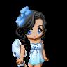 _Black_Heartz_Kill_'s avatar