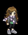 Faded_rainboww's avatar