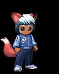 Chaz-the hunter's avatar