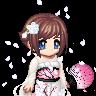 Tomoyo the Crystal Maiden's avatar