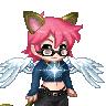 Ita Vero's avatar
