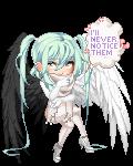 LuvIsMeForever2's avatar