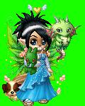 xim_a_carrotx's avatar