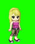 CuteAznCindy10's avatar