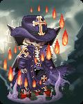 deadman12261's avatar