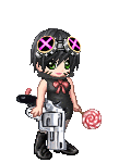 ladylaracroft1's avatar