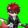 Xx Shadow Roy xX's avatar