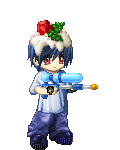 Moon_Lit_Darkness's avatar