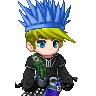 Overmind11256's avatar