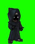 darkknight181's avatar