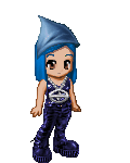 sasygal's avatar
