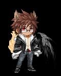 Eyem Derp's avatar