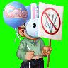 XxOvyxX's avatar