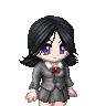 Mistress Chappy's avatar