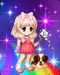 Joyce XZX's avatar