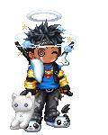 iiPhizzy's avatar