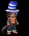 menace7's avatar