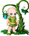 mylilshawty101's avatar