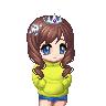 Invisible Xo_meme_oX's avatar