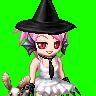 madhatter29's avatar