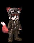 Dr_Pepper40's avatar