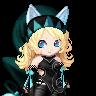 Innocence07's avatar