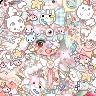 ominasu's avatar